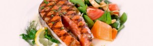 healthy-foodservice-new-trends2-590x180