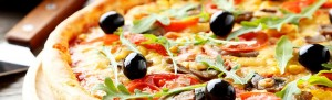 blog-img-pizza