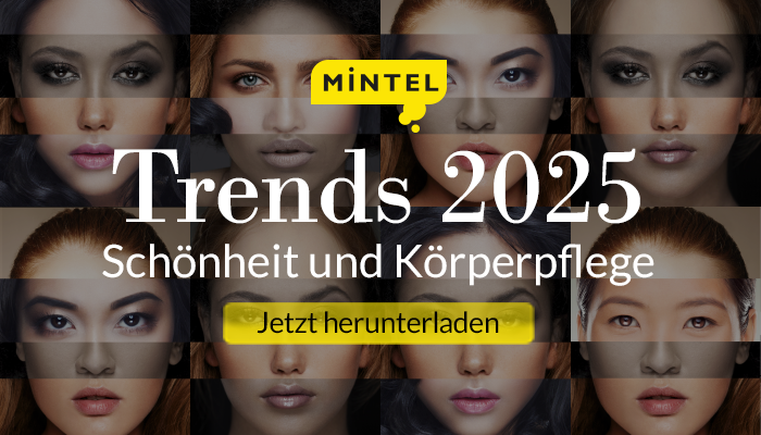 German Beauty Trends