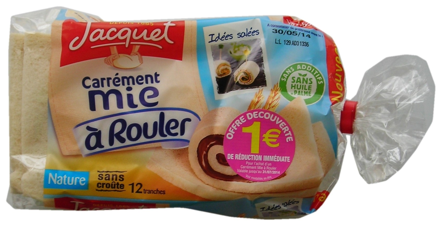 Jacquet-white-bread-to-roll