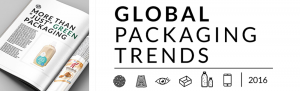 global-packaging-trends-2-1000x305