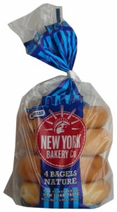 new-york-bagels