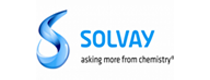 Solvay Home and Personal Care>