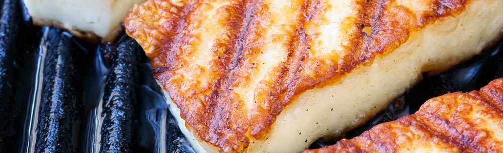 blog-halloumi-cheese
