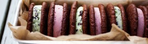 ice-cream-sandwich-blog