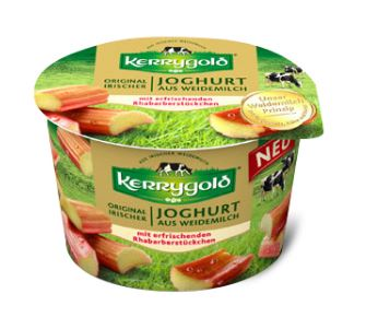 Kerrygold 3
