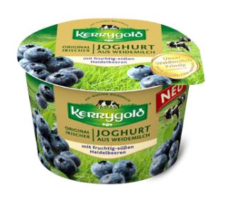 Kerrygold 4