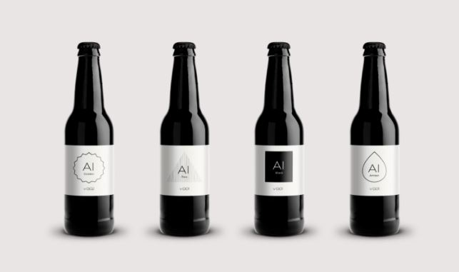 AI-beer1