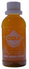 Cold-Tonic-Juice-Drink