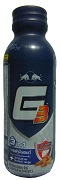 G3-energy-drink-small