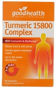 Good-Health's-Turmeric-15800-Complex-small