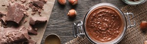 Germany chocolate spreads-blog