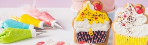 Global colorful cookies-blog (1)