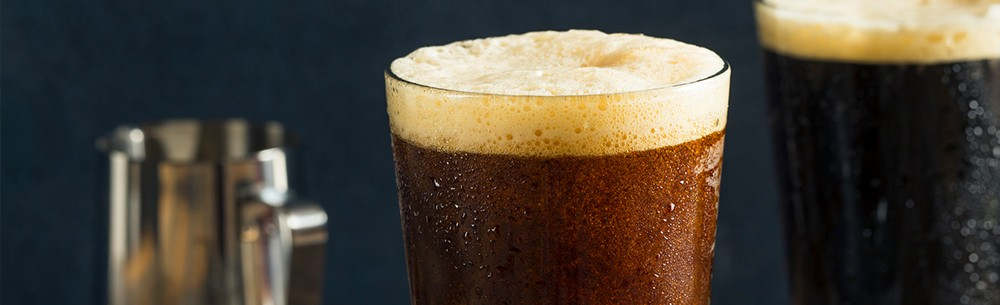 EMEA nitro cold brew-blog