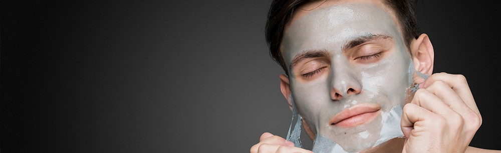 UK-mens-face-mask-blog