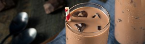EMEA chocolate milk-blog