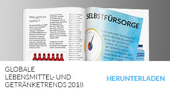FDTrends_German_DigitalHome Page Banner - 350x190 - Booklet