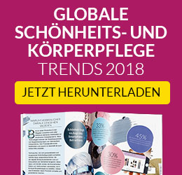 BPC_Trends_German_DigitalBlog Page Banner - 260x250