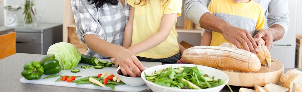 Cooking-with-Children---Blog