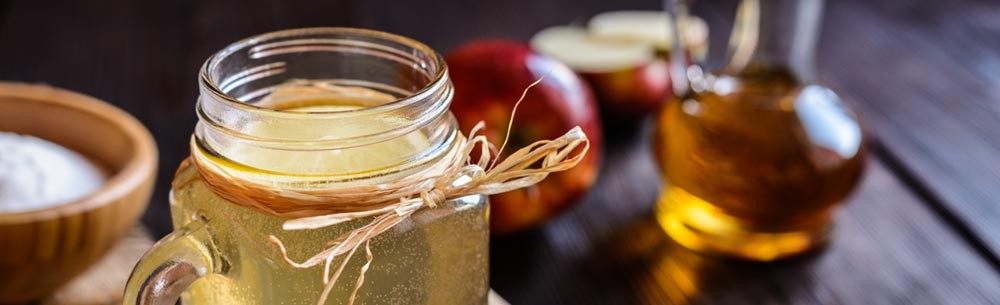 SocialMedia_AppleCider_Blog_1000x305