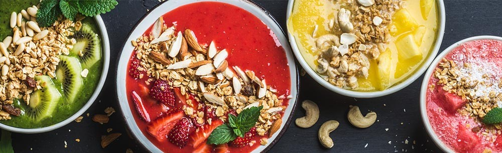SocialMedia_Germany_SmoothieBowlsBlog_1000x305
