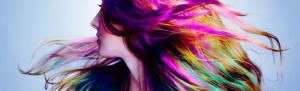 SocialMedia_ColorfulHair_Blog_1000x305