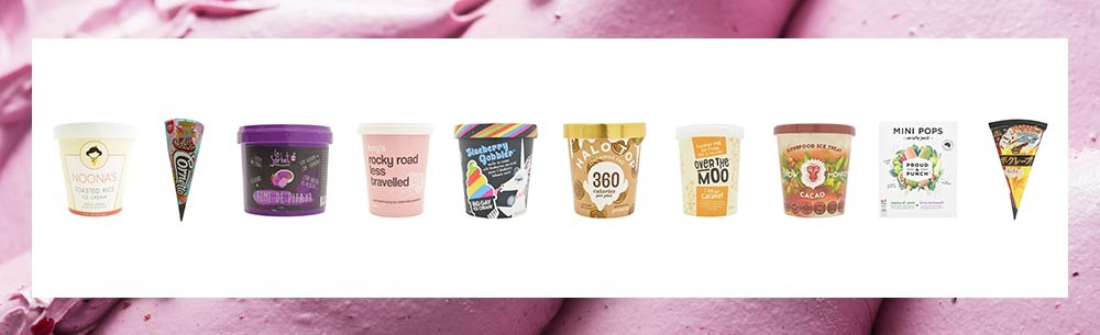 SocialMedia_UK_IceCreamInnovationBlog_1000x305